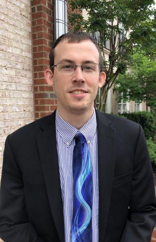 Scott Daisley's Profile Image